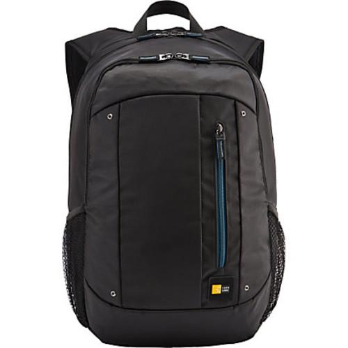 Case Logic Jaunt Backpack For 16