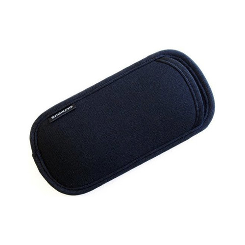 Olympus CS-125 Soft Case for VN and WS Series Voice Recorders