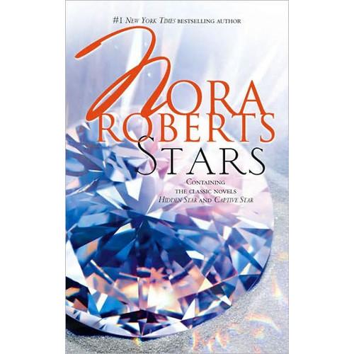 Stars: Hidden Star / Captive Star (Stars of Mithra Series #1 & #2)