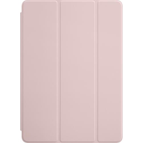 Apple - Smart Cover for Apple iPad and iPad Air 2 - Pink Sand