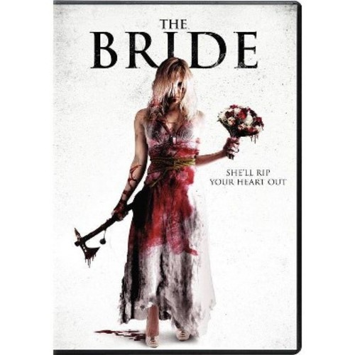 Sony Pictures The Bride