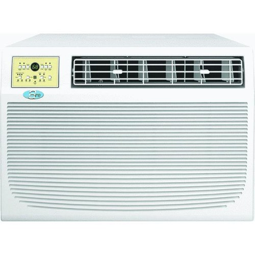 Perfect Aire 25,000 BTU Window Air Conditioner - 4PAC25000