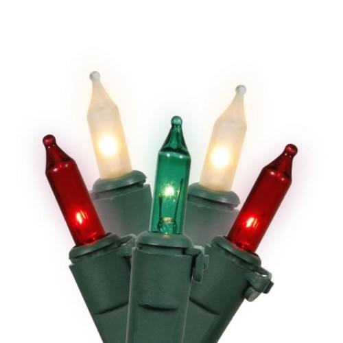 Vickerman GW Light Set