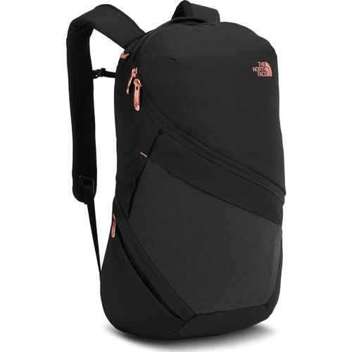 THE NORTH FACE Womens Aurora Backpack