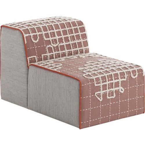 Bandas Chair A