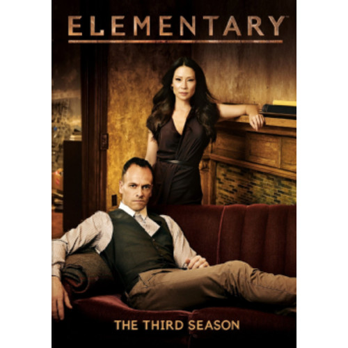 Penny Dreadful: Season Two (DVD) [Penny Dreadful: Season Two DVD]