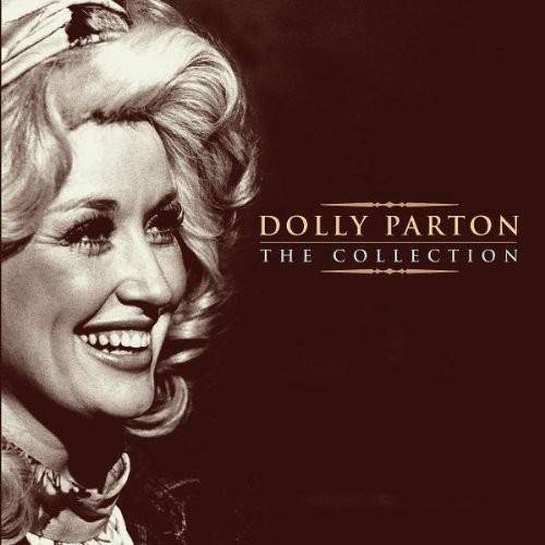 The Collection / Parton, Dolly