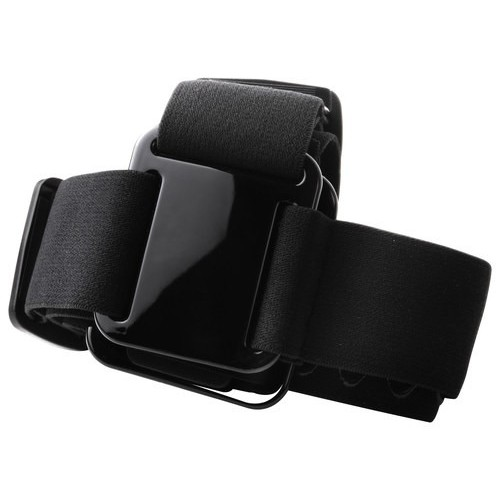 Revo Chest Mount with 3-Way Pivot Arm for GoPro