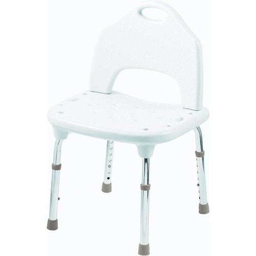 Moen Shower Tub Seat Chair - DN7060