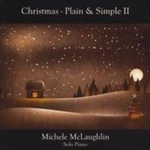 Christmas Plain & Simple II