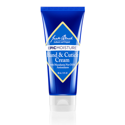 Epic Moisture Hand & Cuticle Cream, 3 oz.