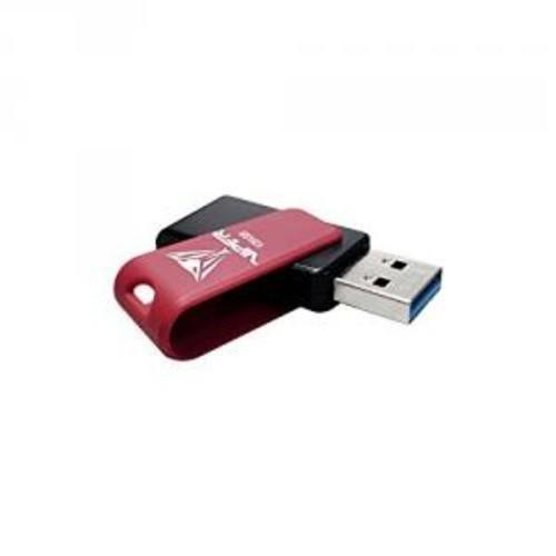 Patriot Viper USB 3.1, Gen. 1 (USB 3.0) Flash Drives