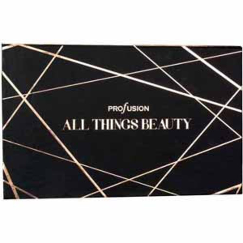 All Things Beauty - Beauty Makeup Kit