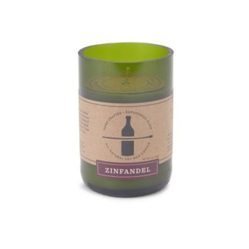 DAYDREAMER - Zinfandel Scented Candle