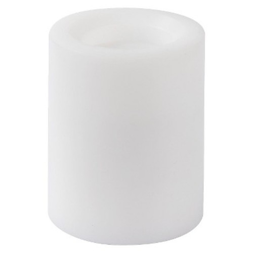 Inglow Outdoor Flameless LED Candle 6