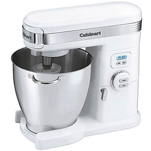 Cuisinart SM-70 7 Quart Stand Mixer SM-70BK
