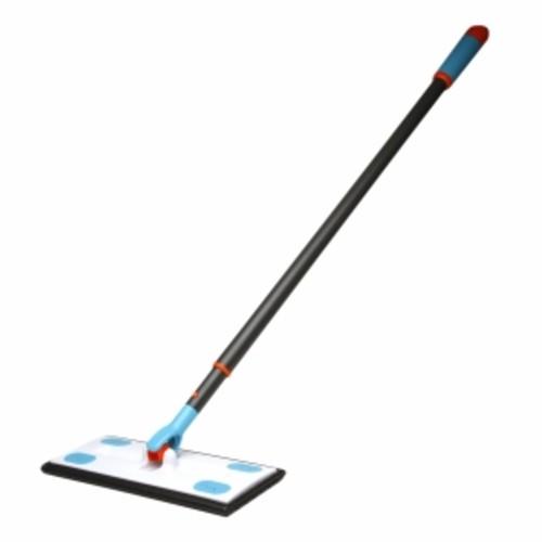 Grime Boss Sweeper