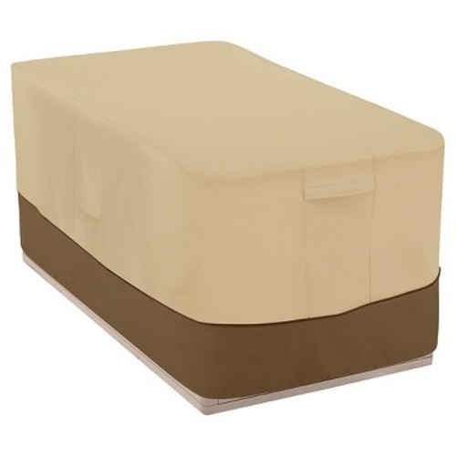 Veranda Patio Deck Box Cover 48