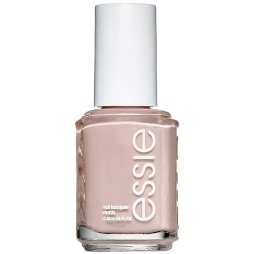 Essie Nail Lacquer, Ladylike 316 0.46 fl oz (13.5 ml)