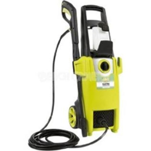 Snow Joe Sun Joe SPX2000 1740 PSI 1.59 GPM Electric Pressure Washer, 12.5Amp