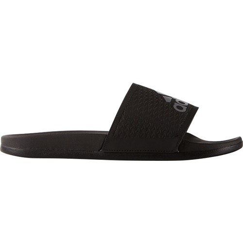 adidas Men's Adilette SuperCloud Plus SU Slides