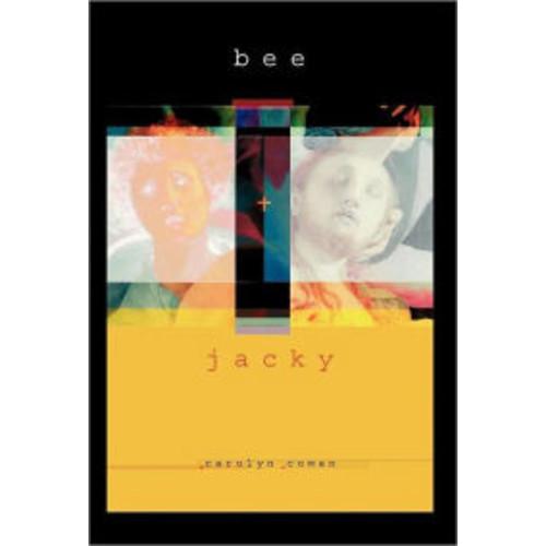 Bee and Jacky