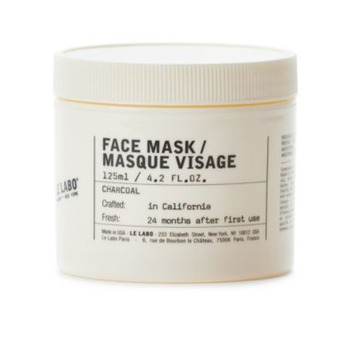 Face Mask/4.2 oz.