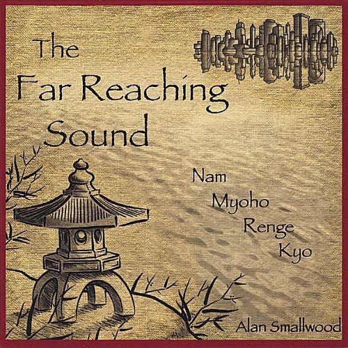 The Far Reaching Sound [CD]