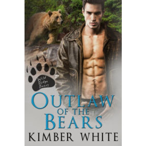 Outlaw of the Bears
