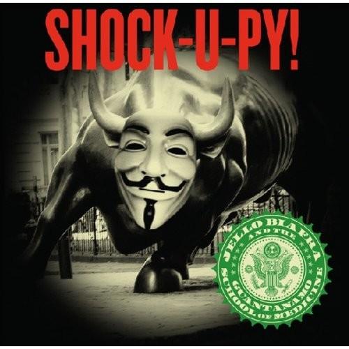 Shock-U-Py...