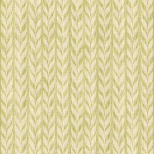 York Wallcoverings Ashford Graphic Knit Wallpaper