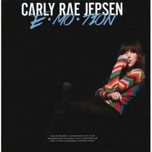 Carly Rae ...
