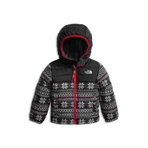Boys' Mount Chimborazo Puffer Coat - Little Kid