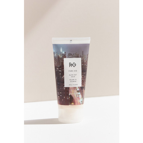 R+Co Park Ave Blow Out Balm [REGULAR]