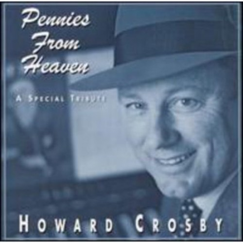 Pennies From Heaven: A Special Tribute