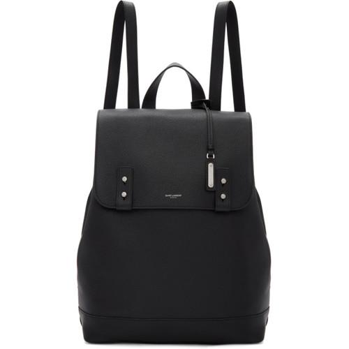 Black Sac de Jour Backpack