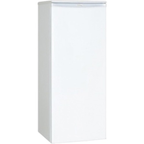 Danby Designer - Refrigerator 11.00 cu.ft - White
