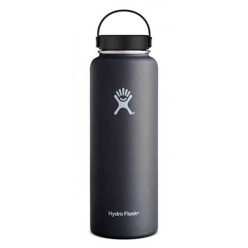 Hydro Flask Wide Mouth 40 oz. Bottle