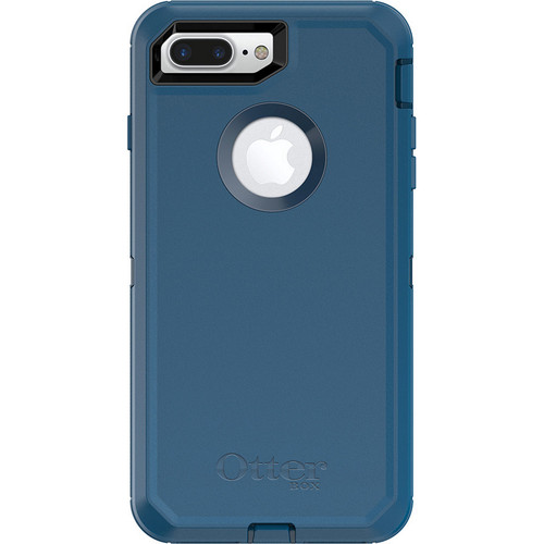 Otterbox Ingram Defender Series iPhone 7+/8+ Case