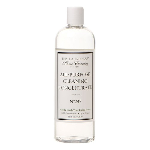 The Laundress 16 oz. All-Purpose Cleaning