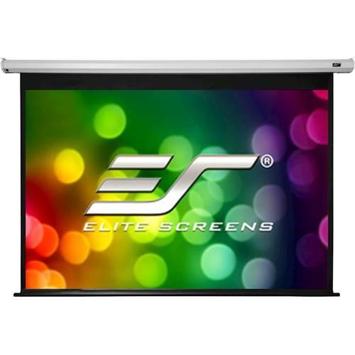 Elite Screens - Spectrum Series 120