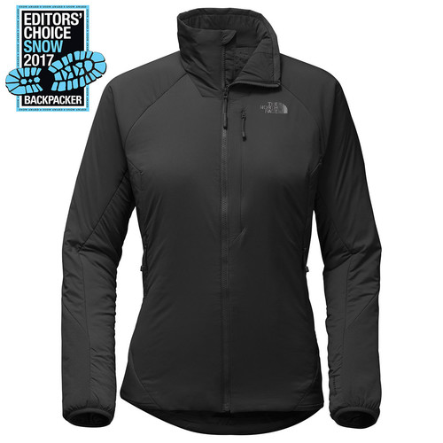 THE NORTH FACE Womens Ventrix Jacket