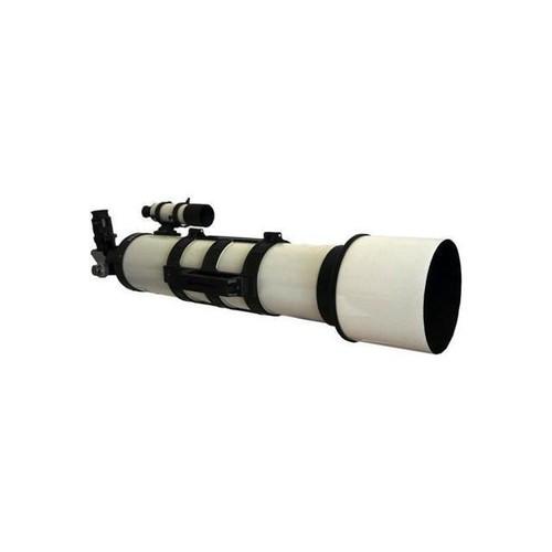 Explore Scientific 152mm OTA Doublet Achromat Refractor #DAR15206501
