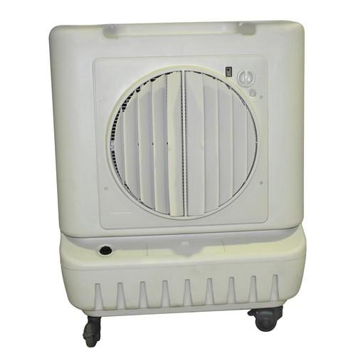 Bonaire Durango Bonaire 3500 CFM 3-Speed Portable Evaporative Cooler for 900 sq. ft.
