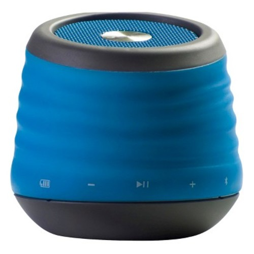 HMDX Jam XT Extreme Wireless Speaker