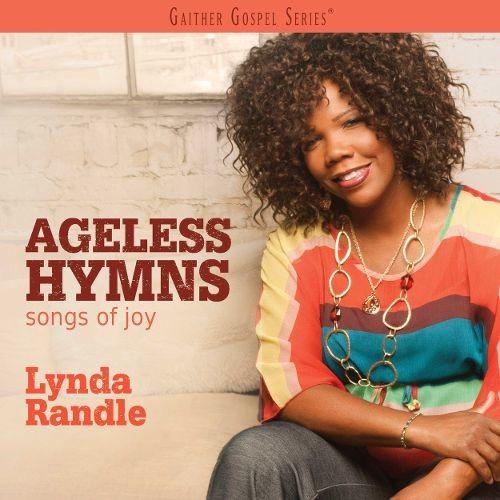 Ageless Hymns: Songs of Joy [CD]