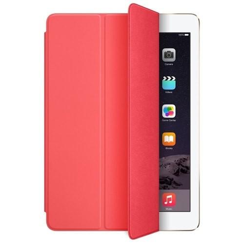 Original Apple Smart Cover for Apple iPad Air/Air 2 (Pink)