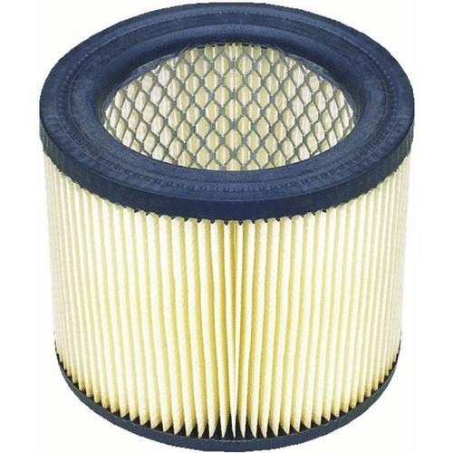 Shop Vac Hang-Up Vacuum Replacement Vacuum Filter - 903-98-00