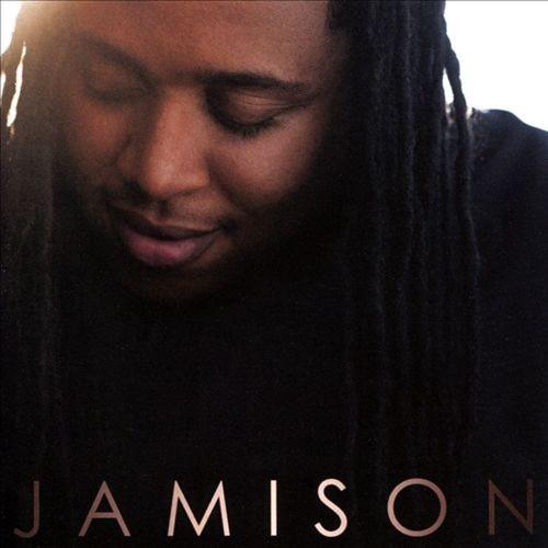 Jamison [C...