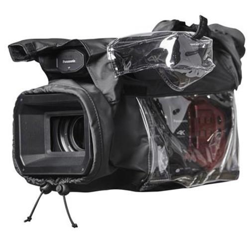 camRade wetSuit for Panasonic AG-DVX200 Camera CAM-WS-AGDVX200